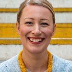 Joanna Naughton - Mindset Coach